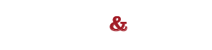 www.socialandsons.com logo