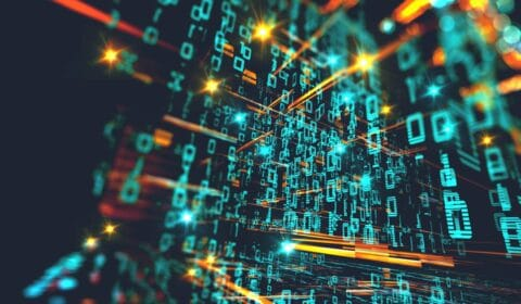 big data social