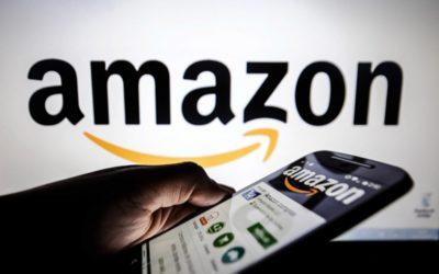 La carta anual del CEO de Amazon a sus accionistas