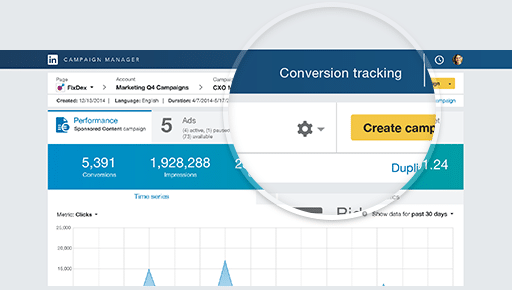 get-started-conversion-tracking-v01.01